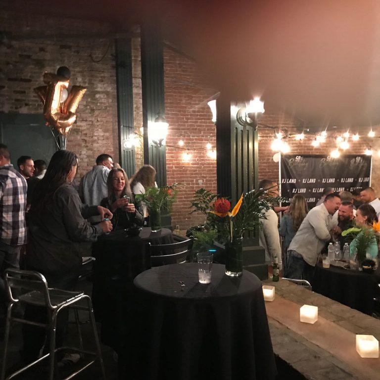 Fuze Lounge Bar 003