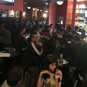 Fuze Lounge Bar 004